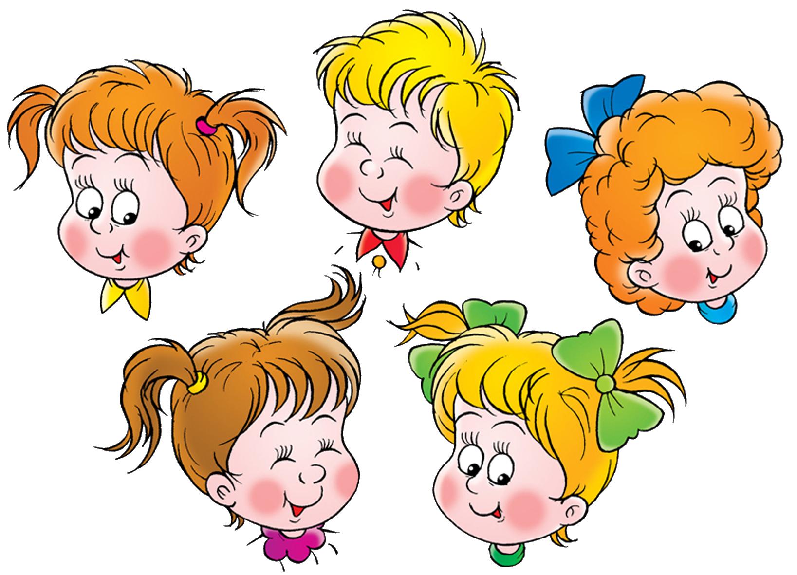 Картинки для детей на дыхательные упражнения 13
